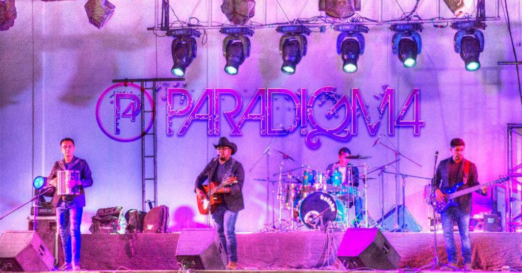 Grupos Musicales Para Bodas en Puebla