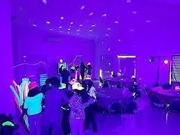 lampara de luz ultravioleta de onda larga